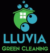 House cleaning Austin, 78723