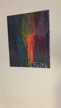 Faith picture Tulsa, 74115