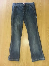 Tommy Hilfiger Jeans size 13  Surfside Beach, 29575