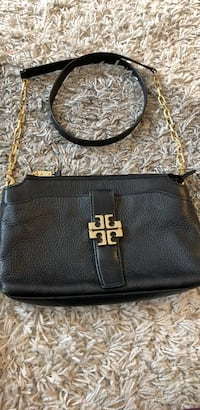 Tory Burch side bag Toronto, M4H