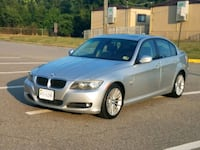 BMW - 3-Series - 2009 Alexandria
