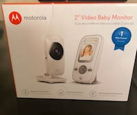video monitor for new baby Las Vegas, 89115