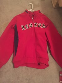 Red Sox Jacket XL brand new!!! Myrtle Beach, 29579
