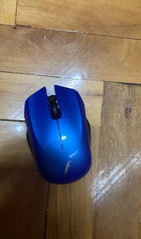 Optik mouse Bayraklı, 35535