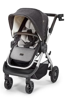 Brand new Diono Luxe Stroller!