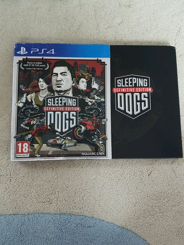 Sleeping Dogs Definitive Edition 932c277b-1925-42d8-9aa4-22d13e4677fe