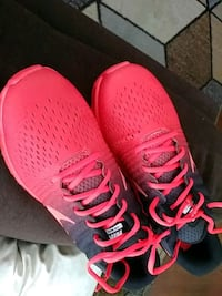 Brand new nikes size 9.5 Los Angeles, 90031