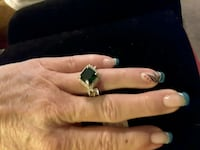 Just Look..What A Ring Ladson, 29456
