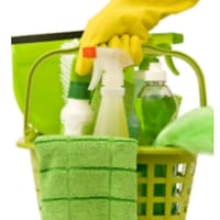 House, car or business cleaning Cambridge