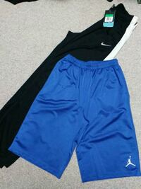 Kids XL Nike Pants Jordan Shorts  London