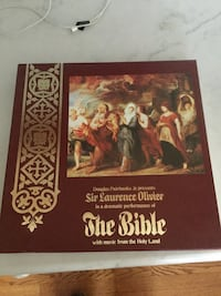 The Lord of the Rings book Wadsworth, 60083
