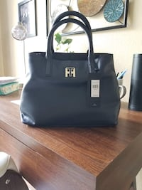 Tommy Hilfiger Purse Palm Bay, 32909