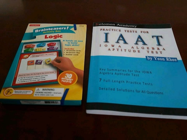 Books and games to enhance your child's aptitude 0509b4d8-17fb-42ef-a193-79d8db65dd82
