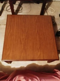 Coffee Table Beaumont, 77703