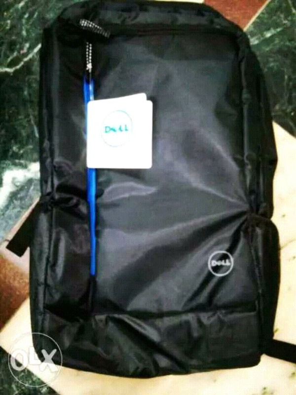 New Dell Bag on SALE