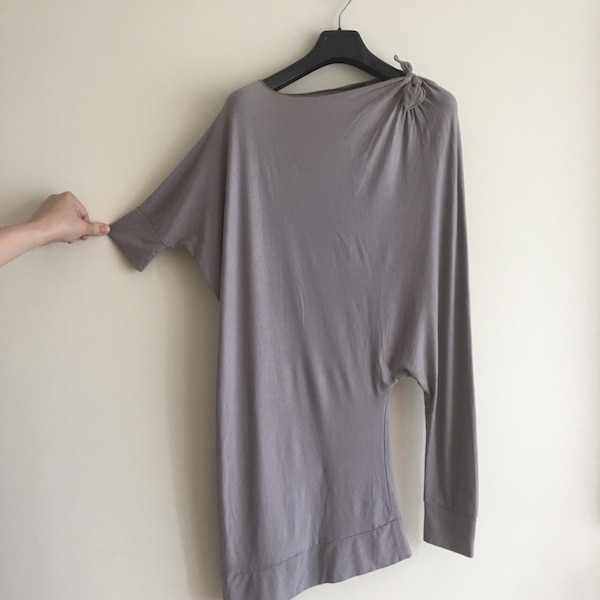 Cute top or dress in great condition