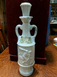 Decanter Doniphan, 68832