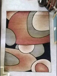 Beautiful rug for sale  Round Rock, 78681