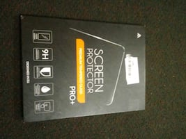 Screen Protector pro+ for Tablet or Ipad