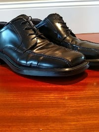 Shoes Size 13 Manchester, 03103