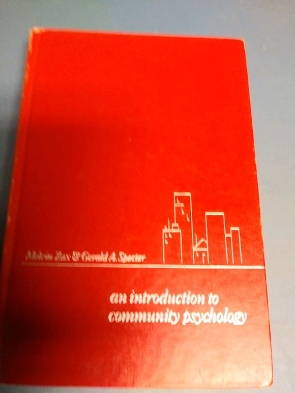 Sociology Books  c5258dc3-df00-4bc5-a0c4-a2ccee8f2309