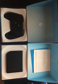 Steam link and controller Ashburn, 20147