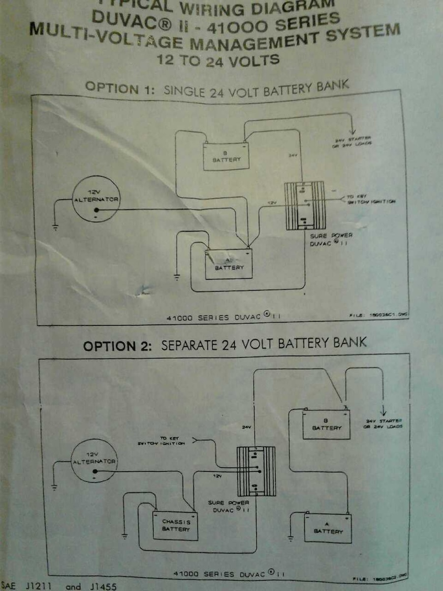 Brushless Alternator Winding Diagram Trusted Schematics Duvac Wiring Electrical Diagrams How It Works