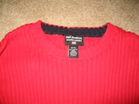 Women's Polo Jeans Ralph Lauren Sweater