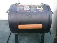 SMOKER AND GRILL Great Neck, 11021