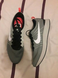 Nike air dualtone racer taille 44,5 Alfortville