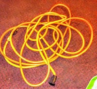 Extension cord Columbia