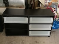 IKEA TV Stand Winter Springs, 32708