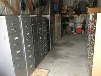 Sale clearance file cabinets