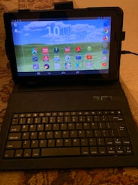 RCA Android Tablet Dumfries, 22026