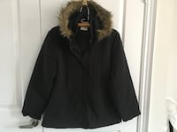BRAND NEW WINTER CLOTHES $ 10 UP