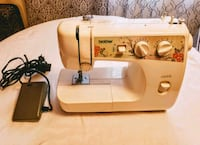 Brother electric sewing machine Alexandria, 22310