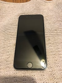 iPhone 6 16 gig locked to Telus phone NEEDS a battery great for parts Hamilton, L9C 6S6