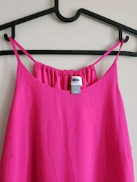 Old Navy size medium ladies dress  Edmonton, T5K 1T9