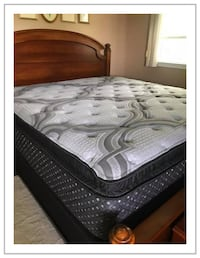 Simply the Best Mattress Deals in Hickory