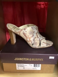 High heels  Whitchurch-Stouffville, L4A 2Y3