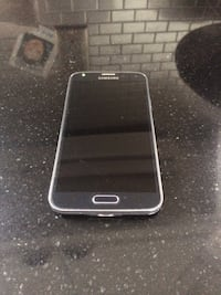 Galaxy s5 Neo brand new condition
