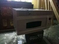 Convection Oven Rockville, 20850