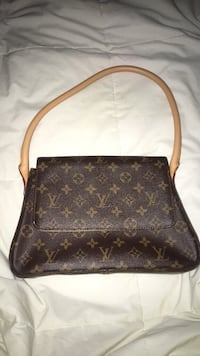 Louis Vuitton Purse West Monroe, 71291