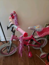 Girls Bike Mechanicsville, 23111