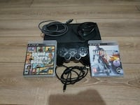 PlayStation 3  Altınordu