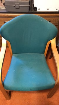 Chair Worcester, 01602