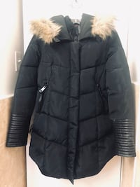 Very warm winter jacket - Small Montréal, H3V 1G2
