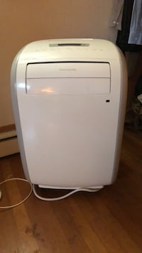 portable ac Westport, 02790