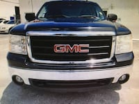 GMC - Sierra 1500 SLE Extended Cab - 2008 Lake Worth, 33467
