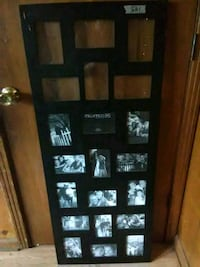 Large picture frame Clarksville, 37040